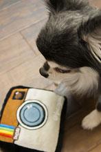 【FuzzYard】Dogsta【Toy】