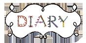 diary(GodPivaブログ)